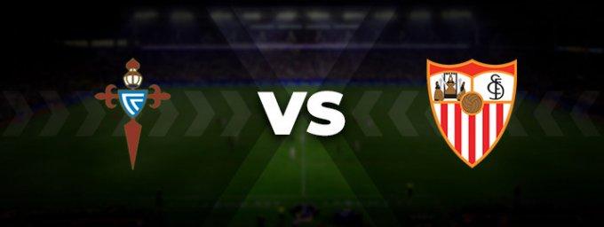 вильярреал сельта виго прогноз на матч ставки онлайн