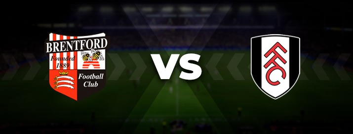 ФК Брентфорд — Фулхэм (Лондон) 04.08.2020: прогноз, ставки и ...