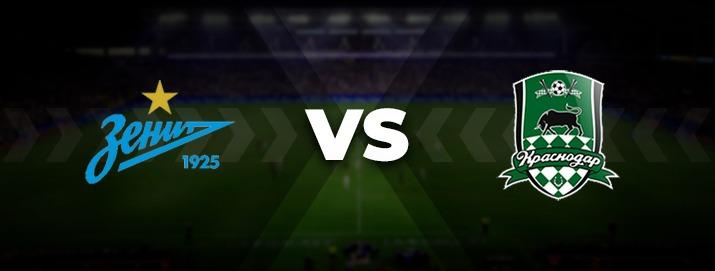 Zenit Krasnodar Prognoz Na Match 8 Noyabrya 2020 Chempionat Rossii Betauth